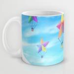 1981630_16020166-mugs11l_l