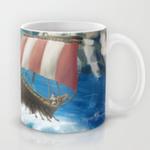 1981775_15448708-mugs11_b