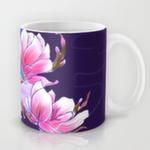 5626979_1996324-mugs11_j