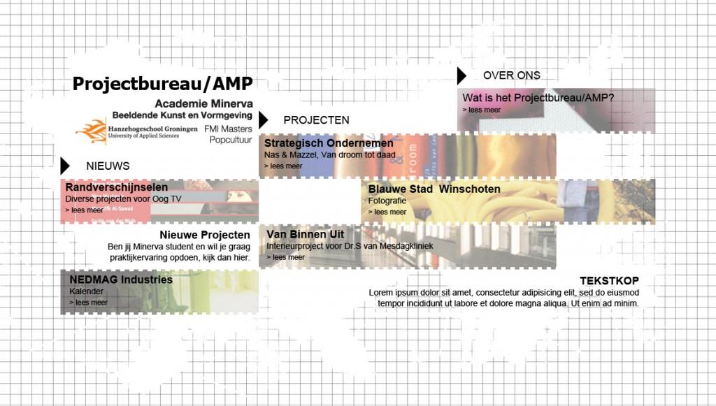 AMp_concept_Petra_van_Berkum-1024x581