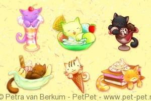 icecreamcats
