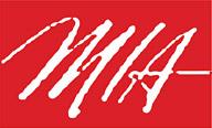 logo_large_red