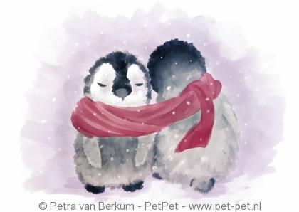 pinguinbabys