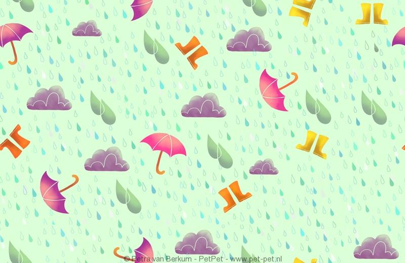 regen_stof