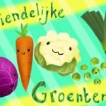 vriendelijke-groenten