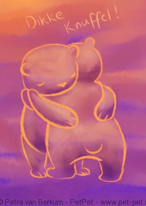 dikke-beren-knuffel