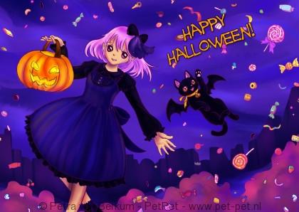 happy-halloween-snoepjes-nacht