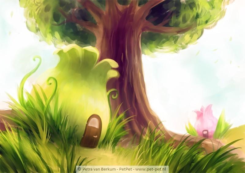fairy1klein