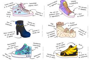 schoenenpetwebs